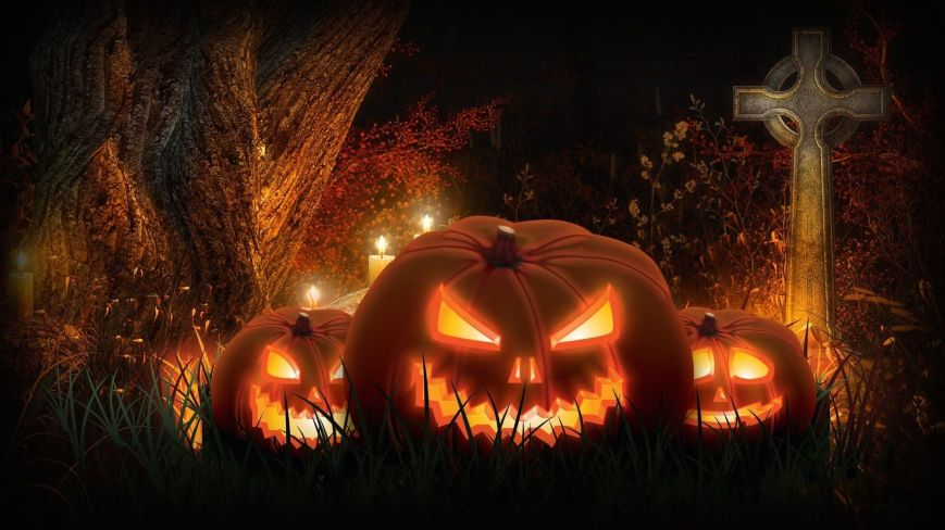 jack-o-lanterns-in-the-cemetery-holiday-hd-wallpaper-1920x1080-3896