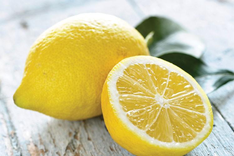 making-lemonade