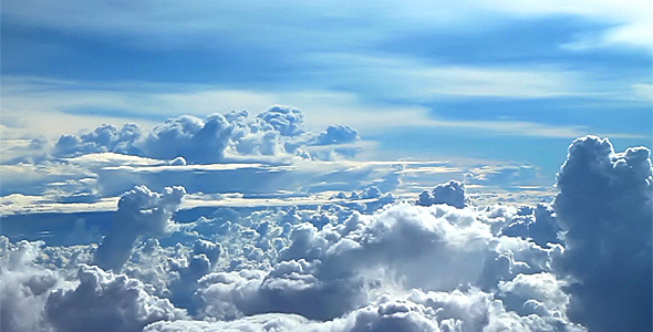 clouds3_fly_590x300