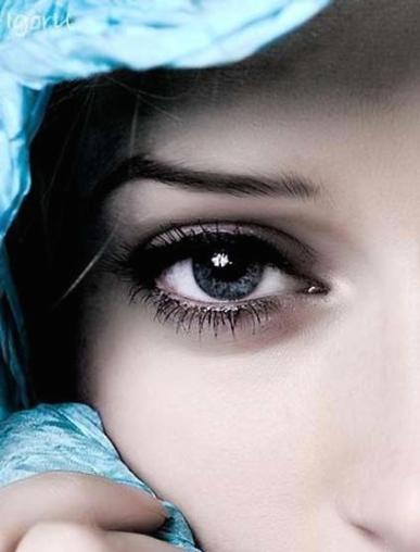 eyes-6-wallpaper left
