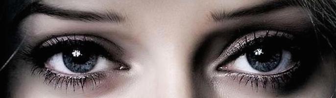 eyes-6-wallpaper