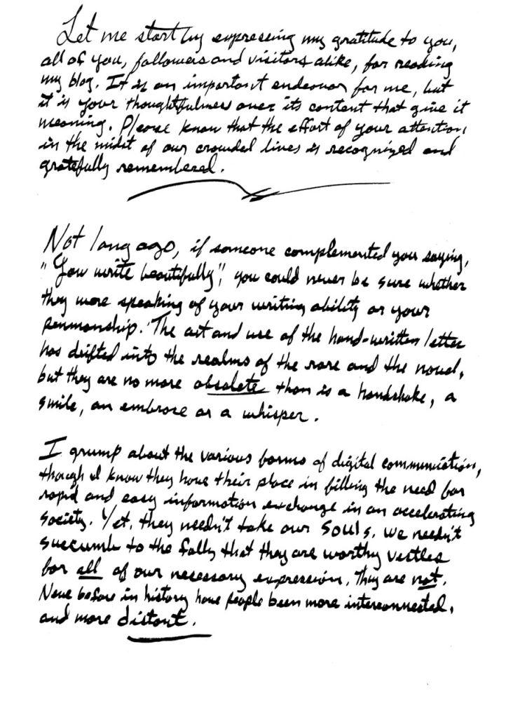 Hand-written_1