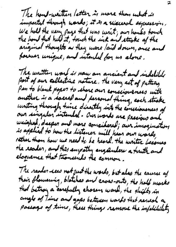 Hand-written_2