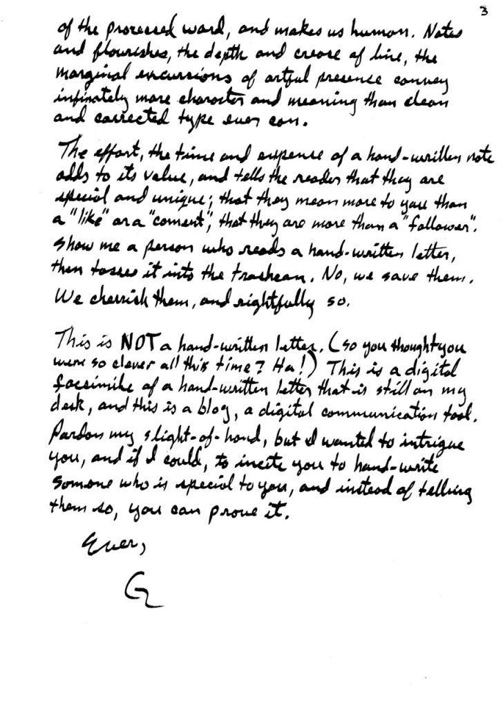 Hand-written_3