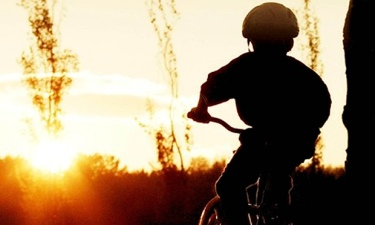 child-on-bike-008