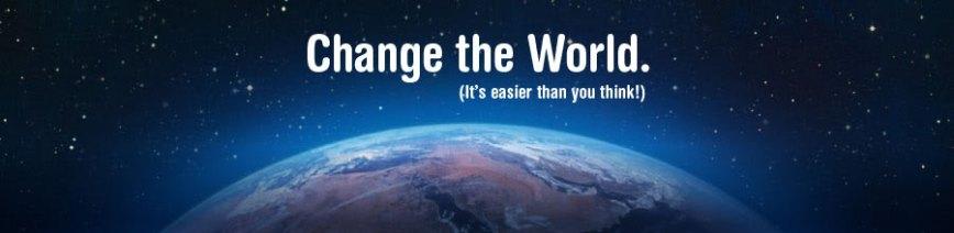 change_the_world.jpg