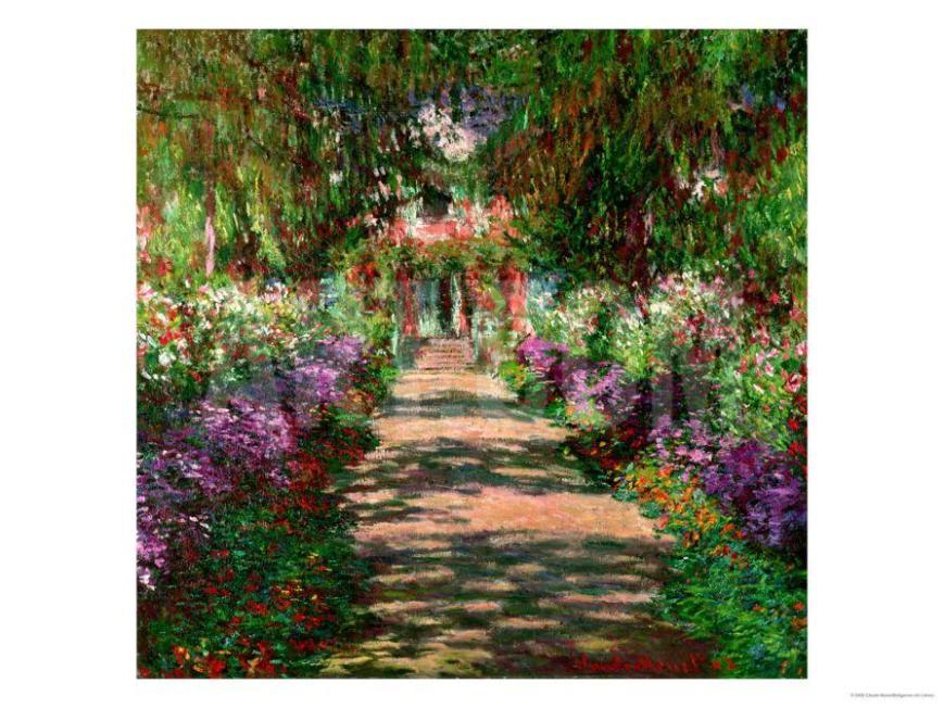 claude-monet-a-pathway-in-monet-s-garden-giverny-1902_a-g-1349081-8880732.jpg