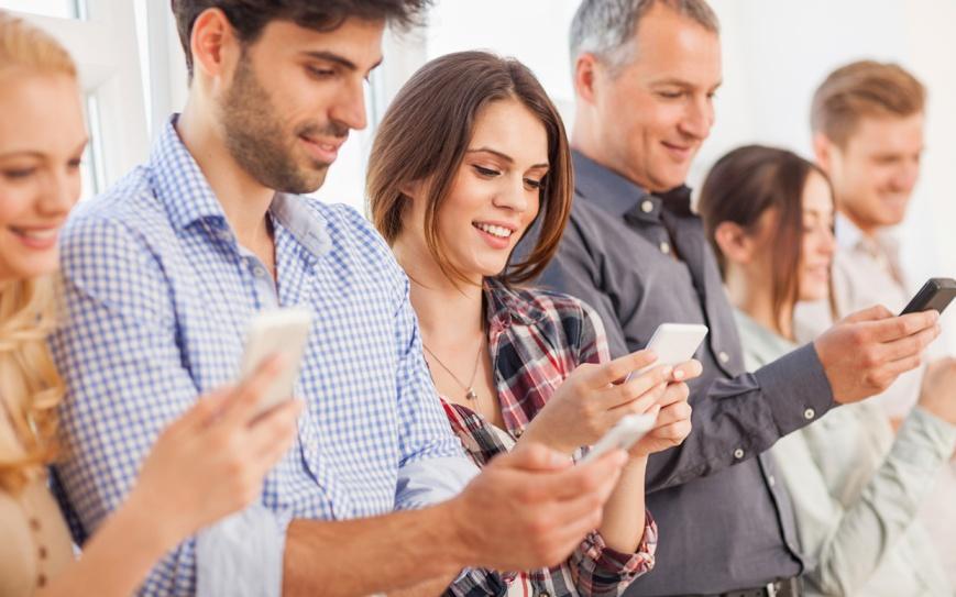 people-texting.jpg
